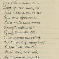 0144-Valsts-Kraslavas-vidusskola-01-0099