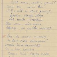 0144-Valsts-Kraslavas-vidusskola-02-0006