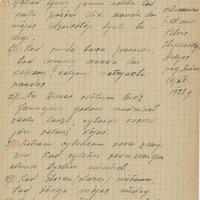 0144-Valsts-Kraslavas-vidusskola-02-0032