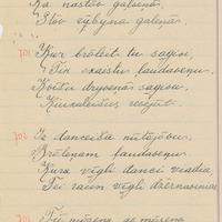 0144-Valsts-Kraslavas-vidusskola-02-0036