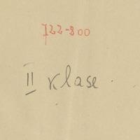 0144-Valsts-Kraslavas-vidusskola-02-0042