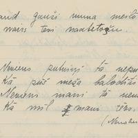 0144-Valsts-Kraslavas-vidusskola-02-0045