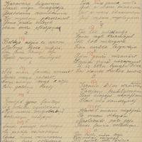 0821-Tilzas-Purvinu-pamatskola-0016