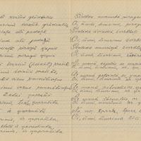0821-Tilzas-Purvinu-pamatskola-0023