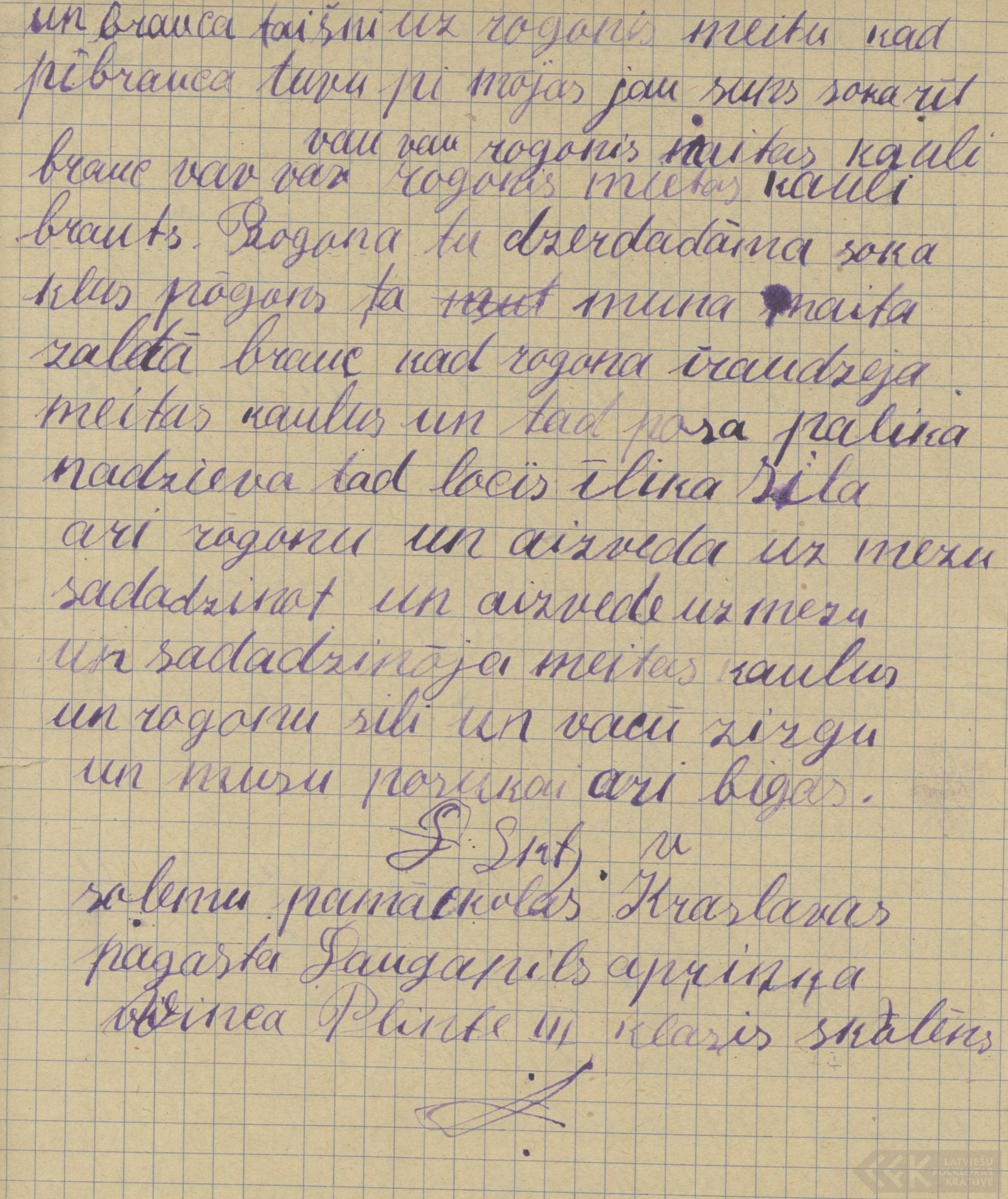 0911-Kraslavas-Solimu-pamatskola-0020