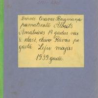 1008-Dzerves-Ciravas-Bergmana-pamatskola-02-0093