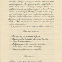 1374-Barbeles-pamatskola-01-0004
