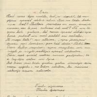 1374-Barbeles-pamatskola-01-0006