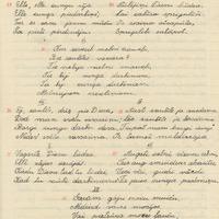 1374-Barbeles-pamatskola-01-0007