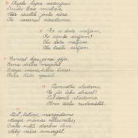 1374-Barbeles-pamatskola-01-0012