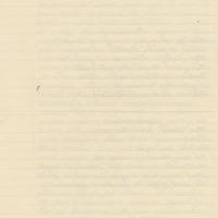 1374-Barbeles-pamatskola-01-0015
