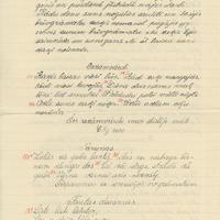 1374-Barbeles-pamatskola-01-0017
