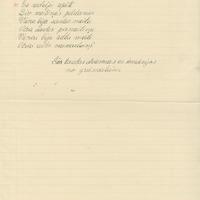 1374-Barbeles-pamatskola-01-0018