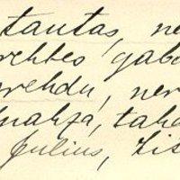 daina-178475