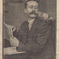 Juris Vītols