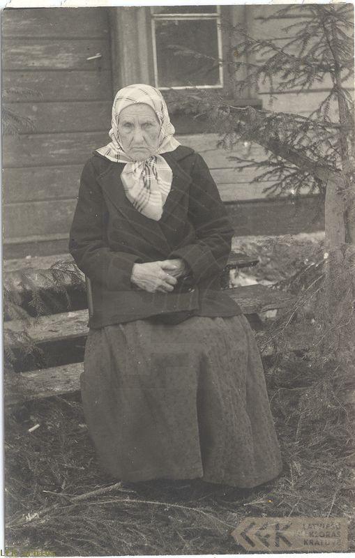 Marija Amoliņa