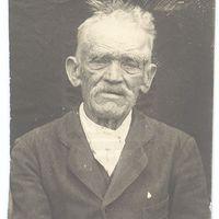 Folklore informant J. Pīlags