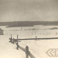 Sāruma ezers