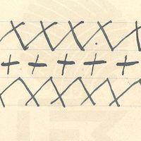 Zibeņa raksti