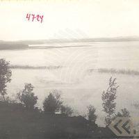 Lake Odze