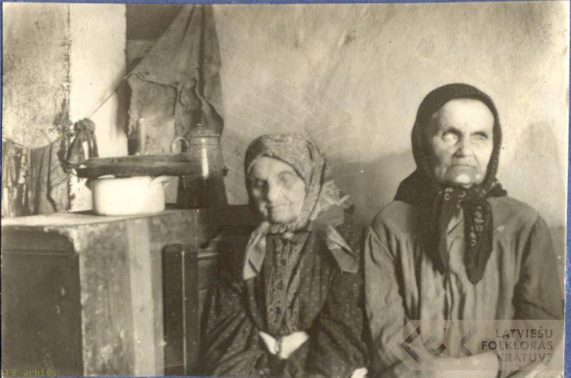 1045-1847a