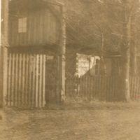 1045-1933a