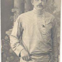 Jānis Krustozoliņš