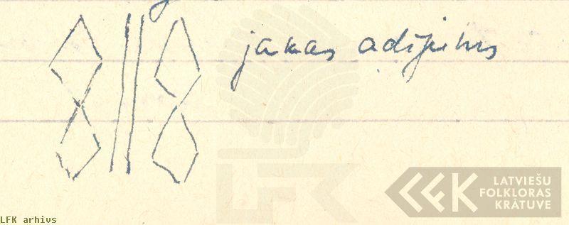 1880_340