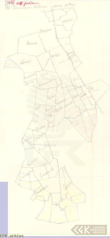 1880_440