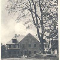 1884_18