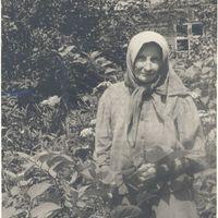 1895_5723