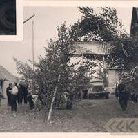 1940_4938d