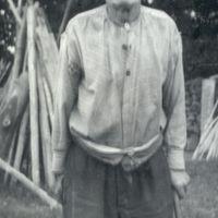 Teicējs Alberts Zūpa