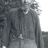 Teicējs Kārlis Kaņeps