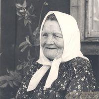 1950_2023a
