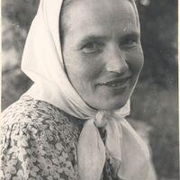 1950_6466