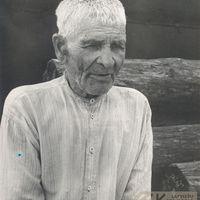 1950_6668