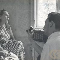 1950_7186