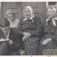 1950_7203
