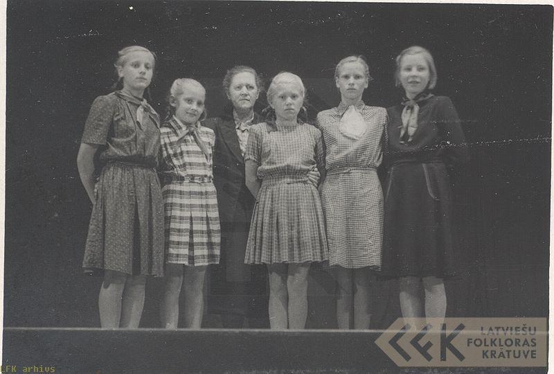 19520002
