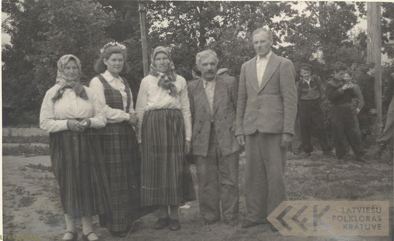 19520023