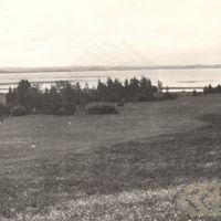 Lake Rāzna