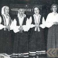 Marta Akule