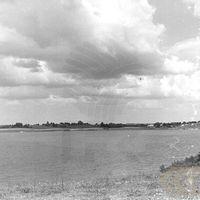 13. zinātniskā ekspedīcija Preiļu un Daugavpils rajonā