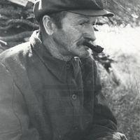 Jānis Cakuls
