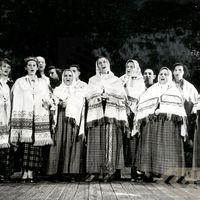 Aglonas etnogrāfiskais ansamblis