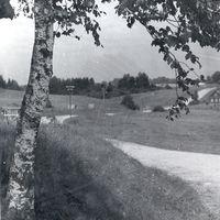 14. zinātniskā ekspedīcija Balvu, Dagdas un Krāslavas rajonā