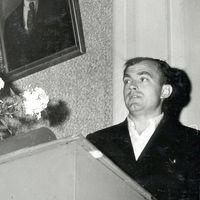 E. Žukovskis