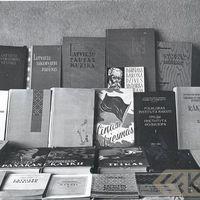 Folkloras publicējumi