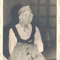 1960_4670